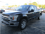 2018 F-150 Super Cab Pickup #T80055 - photo 9