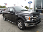 2018 F-150 Super Cab Pickup #T80066 - photo 3