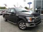 2018 F-150 Super Cab Pickup #T80066 - photo 28