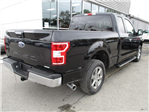 2018 F-150 Super Cab Pickup #T80066 - photo 2