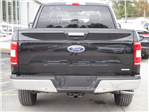 2018 F-150 Super Cab Pickup #T80066 - photo 5
