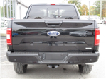 2018 F-150 Super Cab 4x4 Pickup #T80067 - photo 5