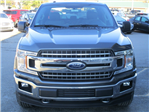 2018 F-150 Super Cab 4x4, Pickup #T80127 - photo 10