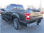 2018 F-150 Super Cab 4x4, Pickup #T80127 - photo 8