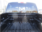 2018 F-150 Crew Cab 4x4, Pickup #T80226 - photo 6