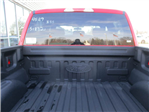 2018 F-150 SuperCrew Cab 4x4, Pickup #T80237 - photo 6
