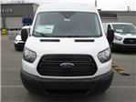 2018 Transit 250 Med Roof, Cargo Van #T80298 - photo 10
