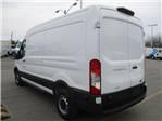2018 Transit 250 Med Roof, Cargo Van #T80298 - photo 7