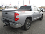 2015 Tundra Crew Cab,  Pickup #T80335A - photo 1