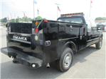 2010 F-250 Super Cab 4x4, Cab Chassis #T80385A - photo 2