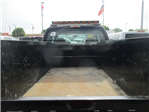 2010 F-250 Super Cab 4x4, Cab Chassis #T80385A - photo 5