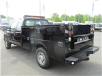2010 F-250 Super Cab 4x4, Cab Chassis #T80385A - photo 7