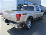 2018 F-150 SuperCrew Cab 4x4,  Pickup #T80489 - photo 1