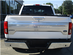 2018 F-150 SuperCrew Cab 4x4,  Pickup #T80596 - photo 5