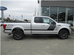 2018 F-150 Super Cab 4x4,  Pickup #T80597 - photo 4