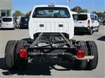 2016 F-550 Regular Cab DRW 4x2,  Cab Chassis #T80622C - photo 4