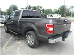 2018 F-150 Super Cab 4x4,  Pickup #T80645 - photo 8