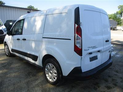2018 Transit Connect 4x2,  Empty Cargo Van #T80694 - photo 6