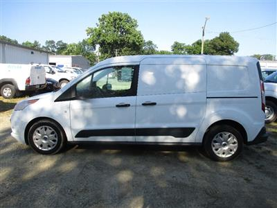 2018 Transit Connect 4x2,  Empty Cargo Van #T80694 - photo 7