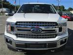 2018 F-150 Super Cab 4x4,  Pickup #T80817 - photo 9