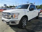 2018 F-150 Super Cab 4x4,  Pickup #T80817 - photo 8