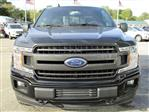 2018 F-150 SuperCrew Cab 4x4,  Pickup #T80870 - photo 9