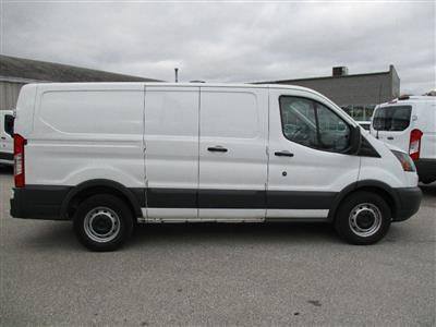 2016 Transit 150 Low Roof 4x2,  Empty Cargo Van #T80884A - photo 3