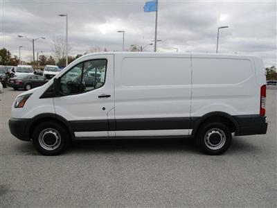 2016 Transit 150 Low Roof 4x2,  Empty Cargo Van #T80884A - photo 7