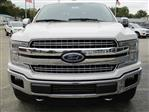 2018 F-150 SuperCrew Cab 4x4,  Pickup #T80907 - photo 10