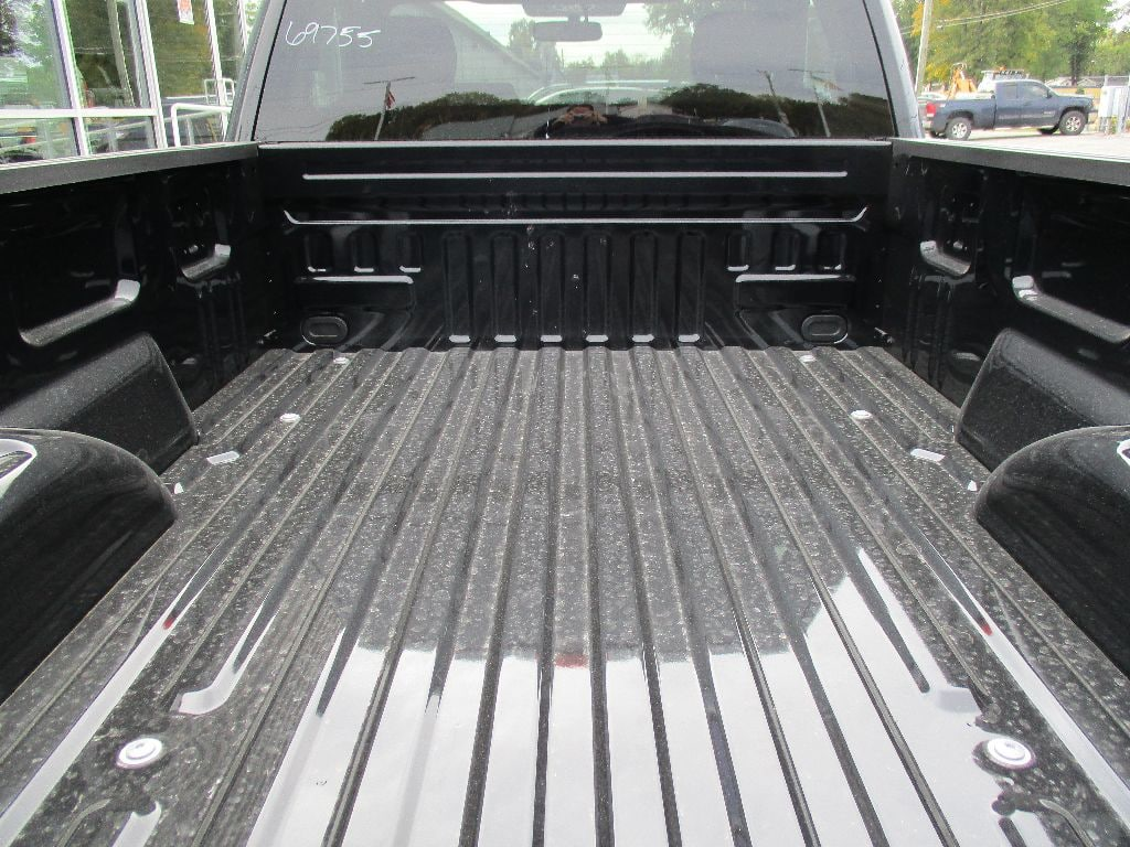 2018 F-150 Regular Cab 4x4,  Pickup #T80912 - photo 6