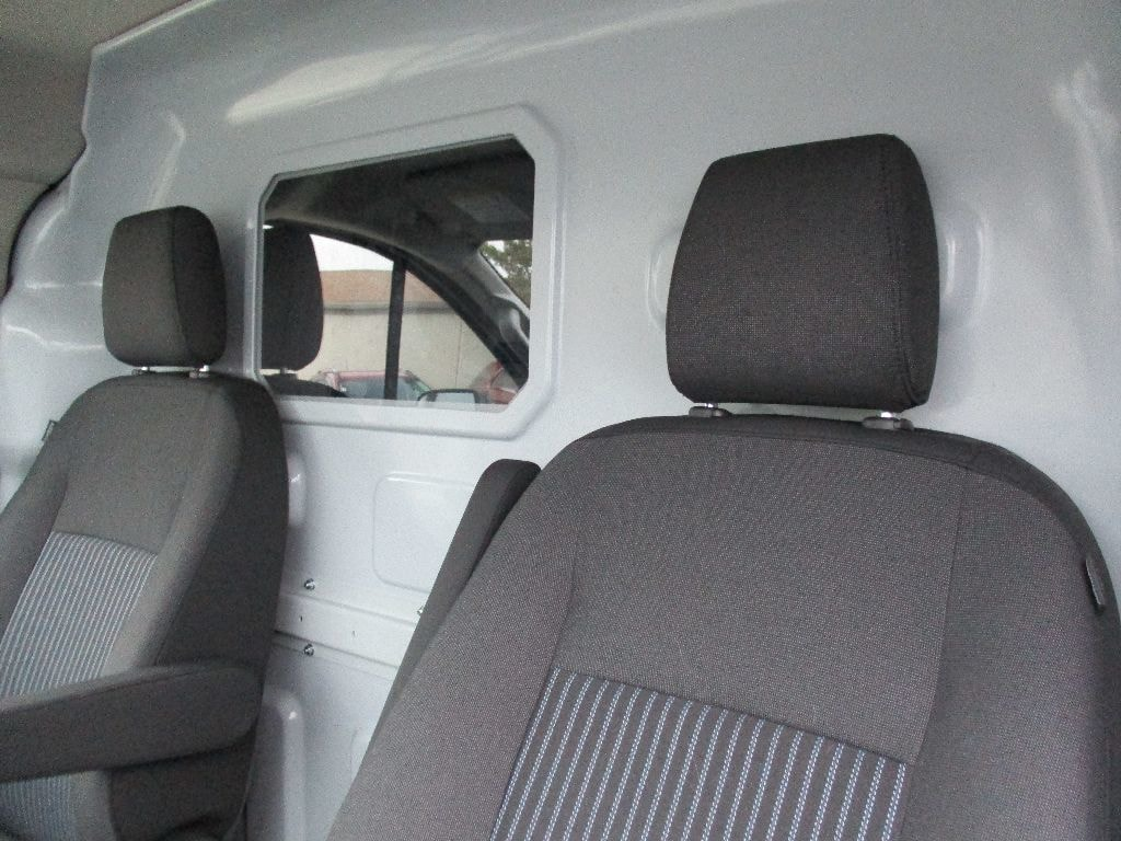 2018 Transit 250 Low Roof 4x2,  Upfitted Cargo Van #T80938 - photo 14