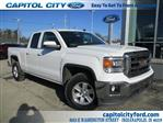 2014 Sierra 1500 Double Cab 4x4,  Pickup #T80956B - photo 1