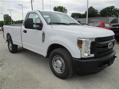 2019 F-250 Regular Cab 4x2,  Pickup #T90007 - photo 5