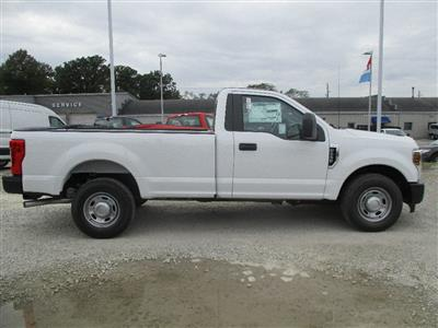 2019 F-250 Regular Cab 4x2,  Pickup #T90007 - photo 3