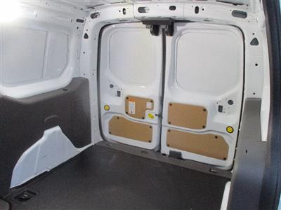 2019 Transit Connect 4x2,  Empty Cargo Van #T90011 - photo 16
