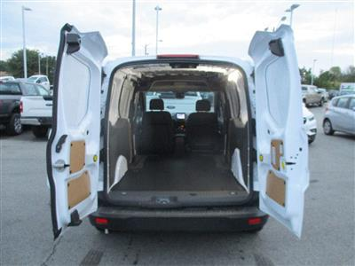 2019 Transit Connect 4x2,  Empty Cargo Van #T90011 - photo 2