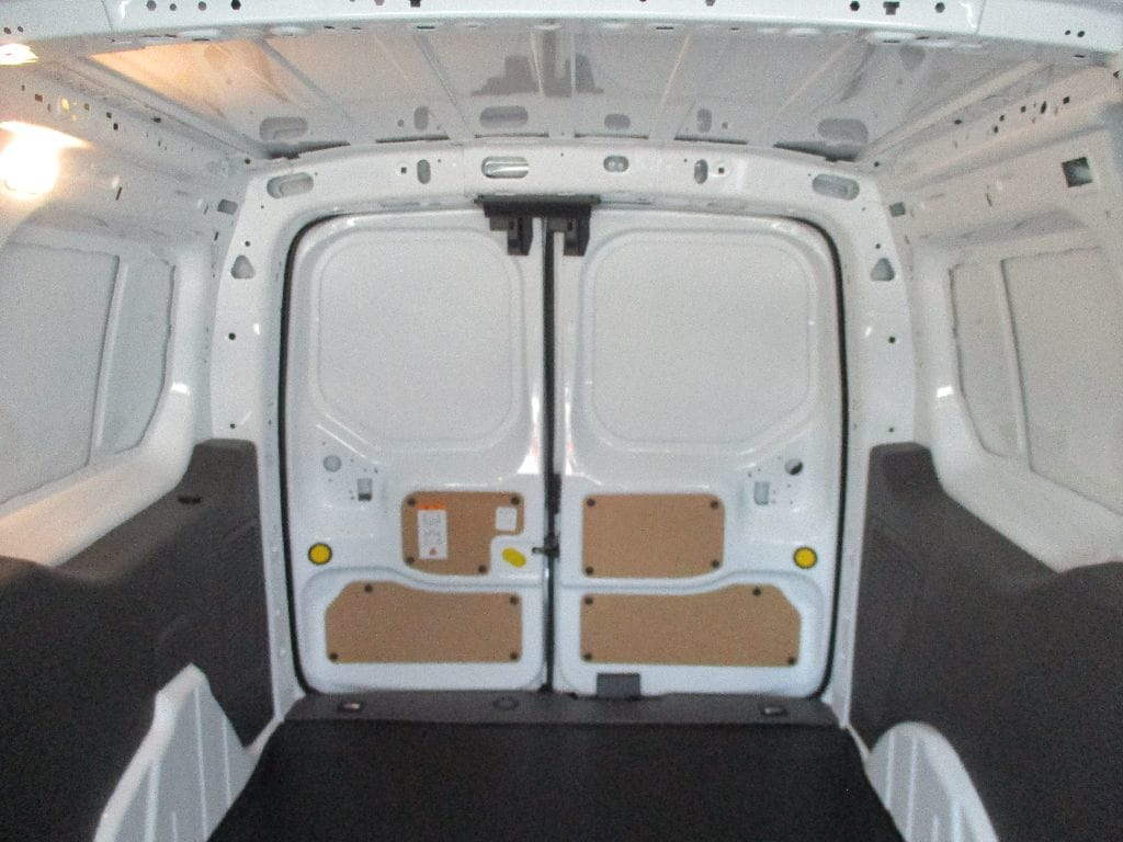 2019 Transit Connect 4x2,  Empty Cargo Van #T90018 - photo 17