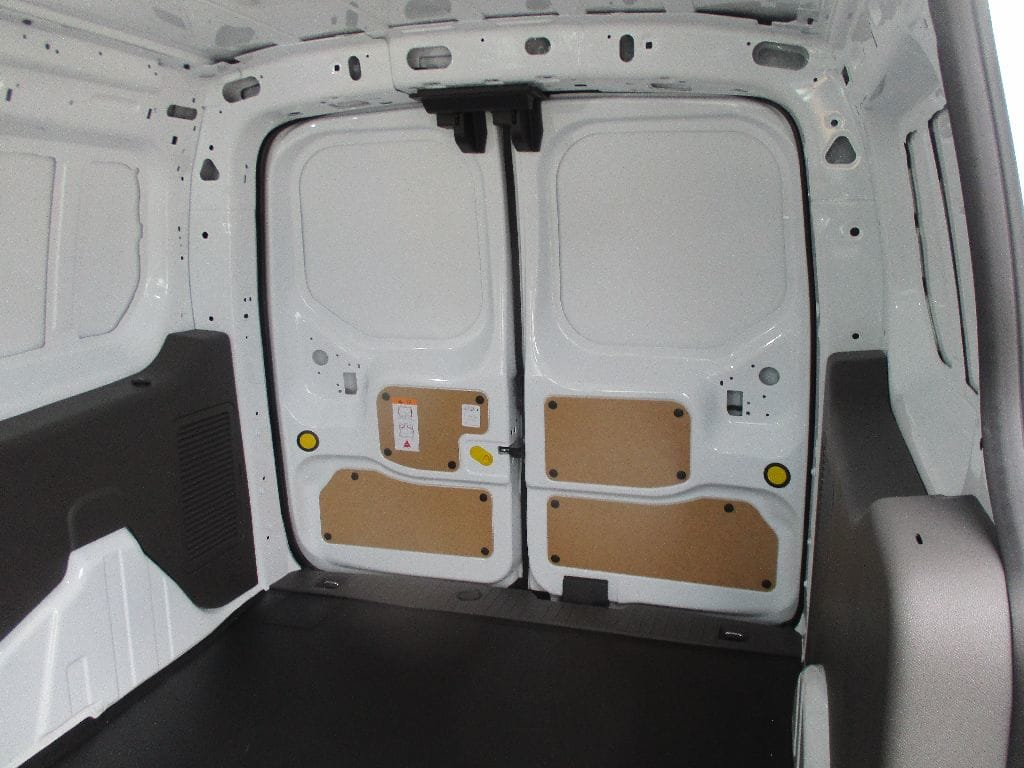 2019 Transit Connect 4x2,  Empty Cargo Van #T90019 - photo 17