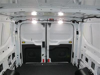 2019 Transit 250 Low Roof 4x2,  Empty Cargo Van #T90057 - photo 18