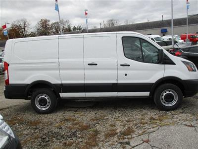 2019 Transit 250 Low Roof 4x2,  Empty Cargo Van #T90057 - photo 4