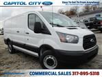 2019 Transit 250 Low Roof 4x2,  Empty Cargo Van #T90057 - photo 1