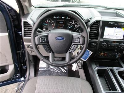 2019 F-150 Super Cab 4x4,  Pickup #T90082 - photo 24