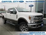 2019 F-250 Crew Cab 4x4,  Pickup #T90087 - photo 1