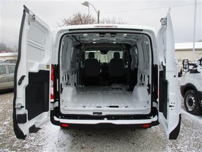 2019 Transit 250 Low Roof 4x2,  Empty Cargo Van #T90120 - photo 2