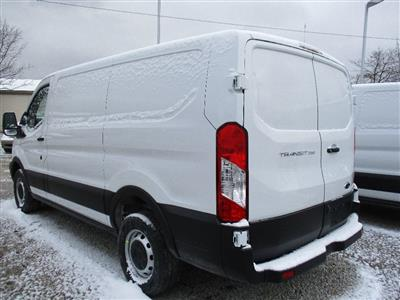 2019 Transit 250 Low Roof 4x2,  Empty Cargo Van #T90120 - photo 6