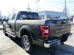 2019 F-150 Super Cab 4x4,  Pickup #T90126 - photo 8