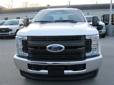 2019 F-250 Super Cab 4x4,  Knapheide Service Body #T90143 - photo 11