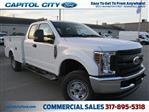 2019 F-250 Super Cab 4x4,  Knapheide Service Body #T90143 - photo 1