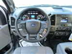 2019 F-250 Super Cab 4x4,  Knapheide Service Body #T90143 - photo 24