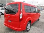 2019 Transit Connect 4x2,  Passenger Wagon #T90162 - photo 1